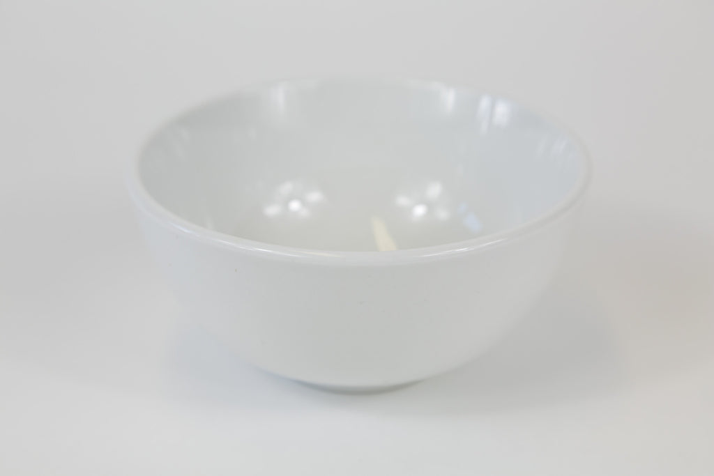 Matcha Tea Drinking Bowl