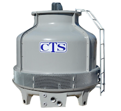 Cooling Tower from Cooling Tower Systems