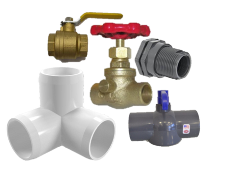 Famous Plumbing Parts Gift - Water Faucet Images Collection ...