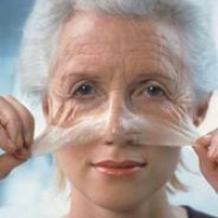 How Smoking Causes Wrinkles And Premature Ageing