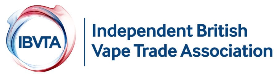 SMOKO E-Cigarettes are part of the IBVTA the Independent British Vape Trade Association
