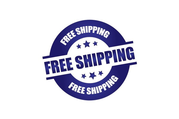 SMOKO E-Cigarettes provides a free shipping service to many countries around the world and in the UK depending on the order size
