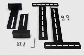 Headboard Kit for Rize Adjustable Beds 2018