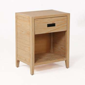 Alstad Nightstand in Natural