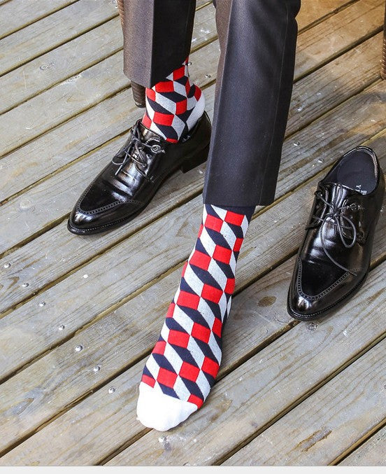 1c31a8727 5-pairs-lot-colorful-mens-socks-striped-brand-couple-Cotton-socks-chaussette-homme-calcetines-hombre-colorful.jpg v 1476634521