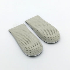 2-4Cm Height Increase Insoles