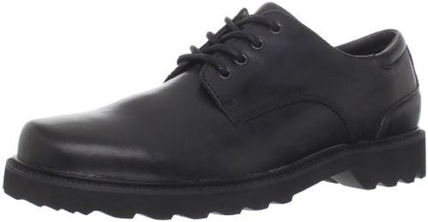 Rockport Men's Northfield Oxford,Black,11 M