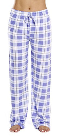 6324-PER-10018-M Just Love Women Pajama Pants / Sleepwear