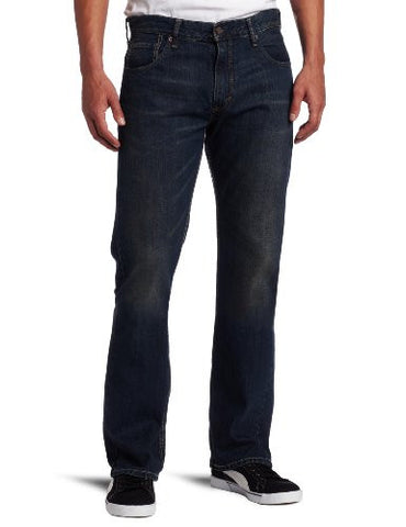 Levi's  Men's 527 Slim Boot Cut Jean, Overhaul, 31x32