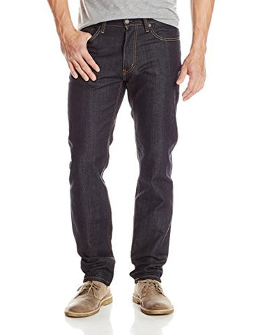 Levi's Men's 541 Athletic Fit Jean, Rigid Dragon, 34x30