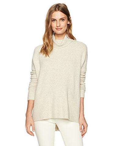 Joie Women's Treston, Heather Bone, S