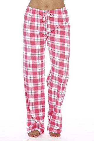 6324-10018-L Just Love Women Pajama Pants / Sleepwear