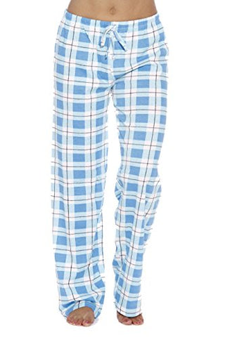 6324-10019-L Just Love Women Pajama Pants / Sleepwear