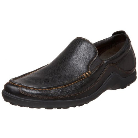 Cole Haan Men's Tucker Venetian LoaferBlack8 M US