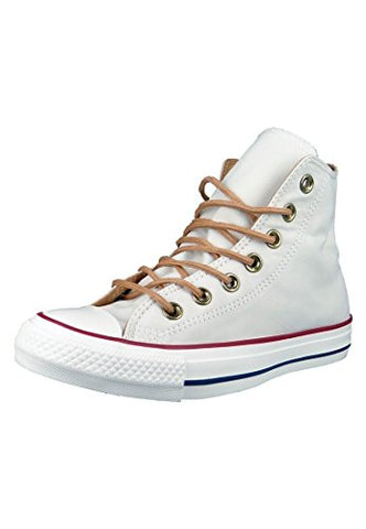 Converse All Star Parchment/Biscuit/Egret 9