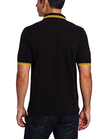 2278c8eee Fred Perry Men s Twin Tipped Polo Shirt-M3600