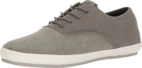 Aldo Men's Abiradia-r Oxford, Dark Grey, 10.5 D US