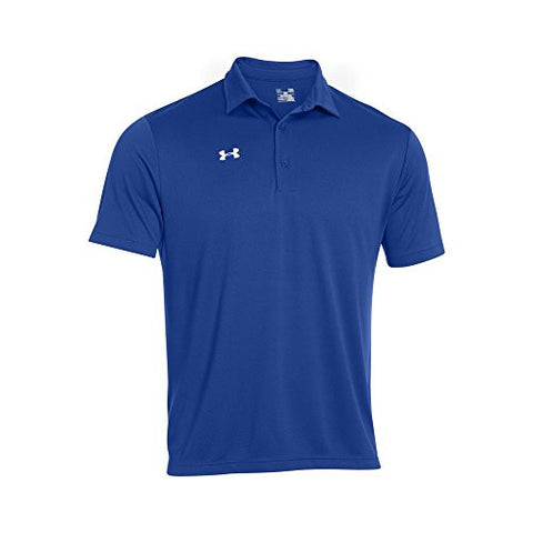 Under Armour UA Team Rival XL Royal