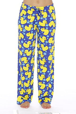 6324-10058-L Just Love Women Pajama Pants / Sleepwear