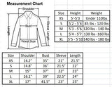 JJMG Women's Packabe Ultra Light Weight Down Coat Short Jacket Outwear Blazer (Large, White)