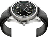 Ball Engineer II Magneto S Mens Watch A-PROOF Anti-magnetic COSC Date Black Dial NM3022C-N1CJ-BK