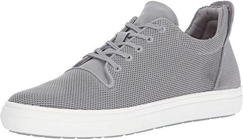 Aldo Men's Eladorwen Fashion Sneaker, Grey, 10.5 D US