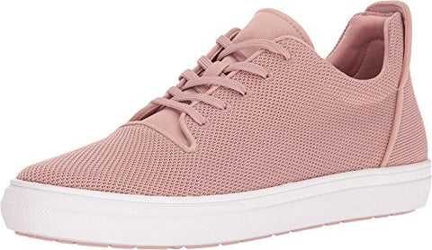 Aldo Men's Eladorwen Fashion Sneaker, Light Pink, 11 D US