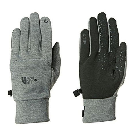 The North Face Gloves - The North Face Etip Glo...