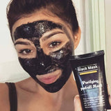 Instant Blackhead Removal Face Mask - LovelyMojo