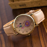 """Dreamcatcher"" Watch - LovelyMojo"