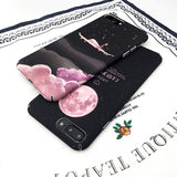 """Amour Love"" iPhone Case - LovelyMojo"
