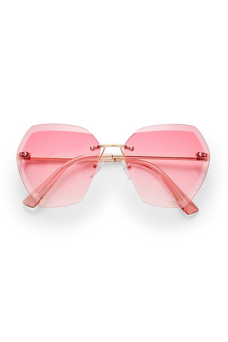 Sadie Sunglasses