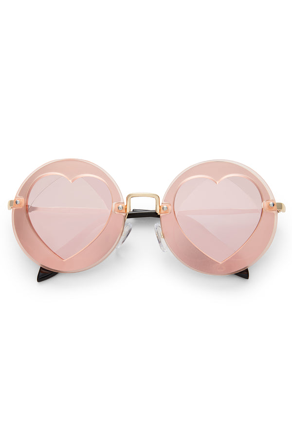 Vivi Sunglasses