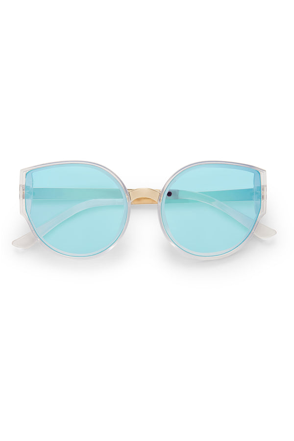 Marilyn Sunglasses