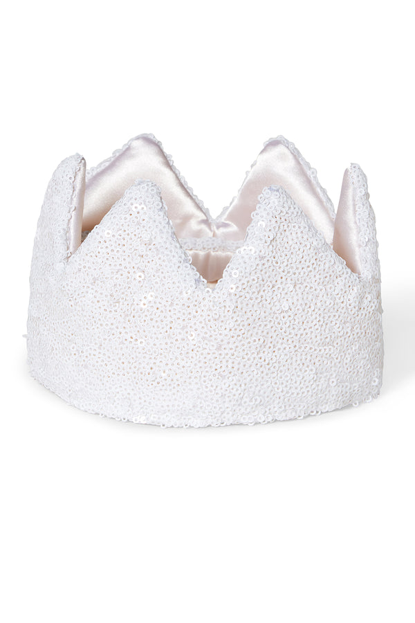 Claire Sequin Crown