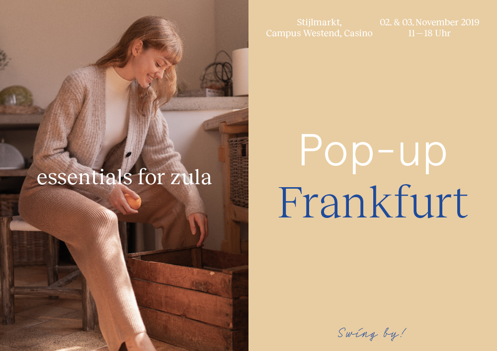 pop-up in frankfurt essentials for zula