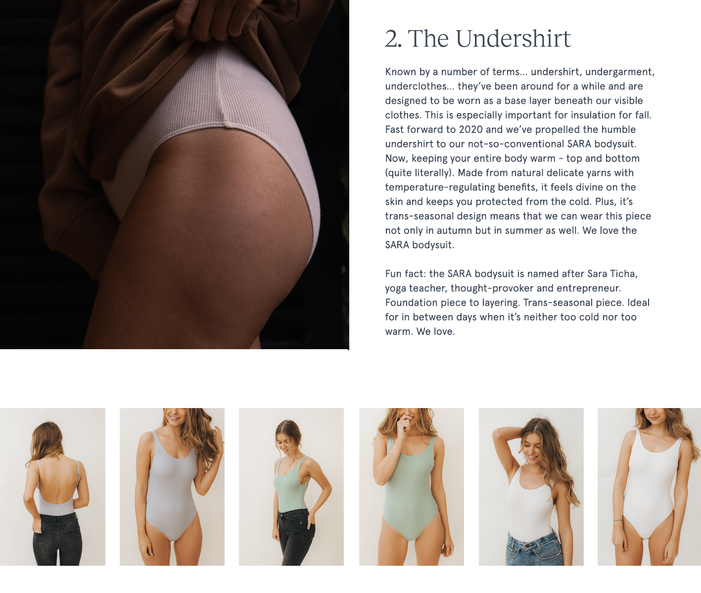 The undershirt_layering 101_essentials for zula