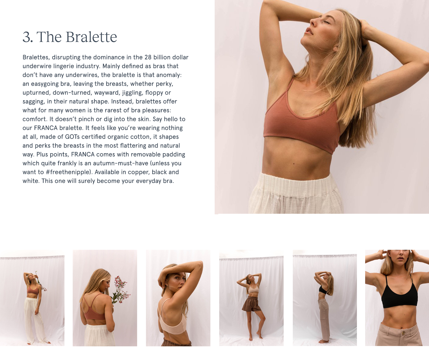 3. the bralette_layering 101_essentials for zula