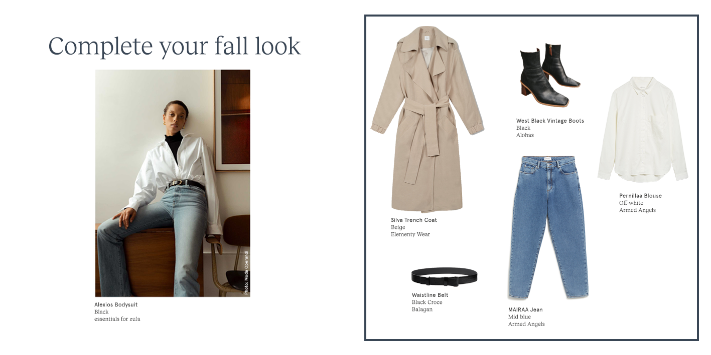 layering 101_our autumn edit_essentials for zula