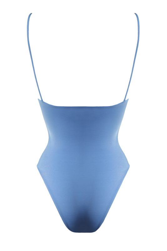 ALMA One Piece Balearic Blue