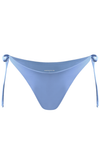 THEIA Bottoms Balearic Blue