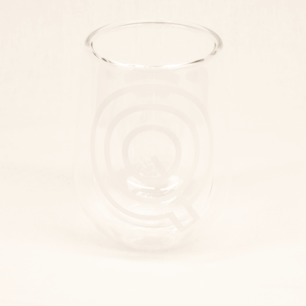 QIQO Glass