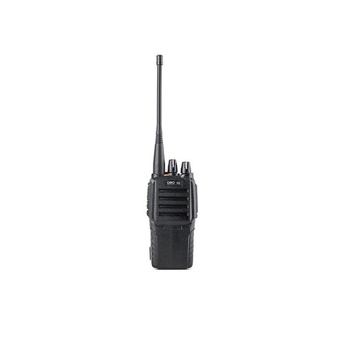 Geo Fennel F6 Two-Way Radio