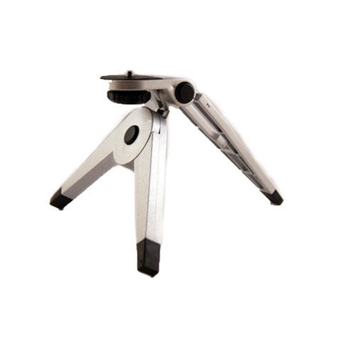 Linestorm Mini Tripod for Laser Levels and Laser Distance Meters