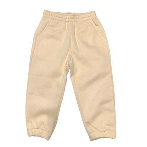 Basix Essential Jogger - Brooklyn Lighthouse