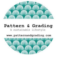 Pattern & Grading Store, Keepwood vendor in Visby Sweden