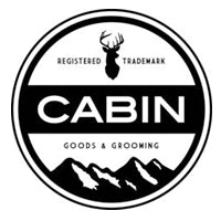 CABIN Goods and Grooming, Keepwood stockist in Port Credit, Ontario, Canada