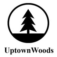 Uptown Woods, Keepwood retailer in Waterloo, Ontario. Featuring many Canadian brands
