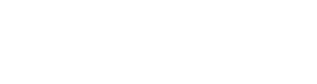 Keepwood Eyewear