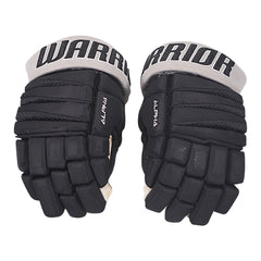 Martin Frk Game-Used Gloves